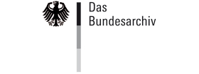 Das Bundesarchiv